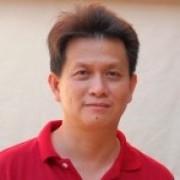 Sim Pern Chong