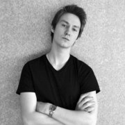 Dima_Fedchun
