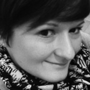 Dragana Tepic