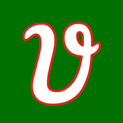 vhoang