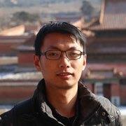 wang zhening