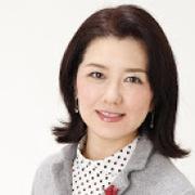 Yukiko Yoshida