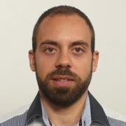Alex Bartolotta