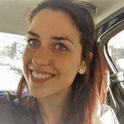 Cristina Magrì