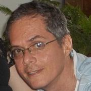Marcelo Baglione