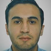 Monzer Al Khalil