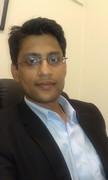Nishant Maroo