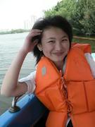 Zhang Meijuan