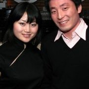 Shinsuke JJ Ikegame