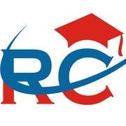 Raj Consultants