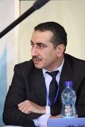 Haitham Yakhlef