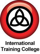 International Training College