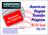 Seekers Worldwide (Pvt) Ltd