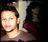 Mamun Chowdhury