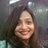 Suneetha Qureshi