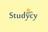 StudyCy