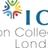 Islington College London