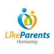Like Parents Homestay Australia