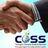 COSS India