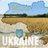 Ukraine Admission