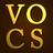VOCS Group