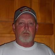 Doug Scearce