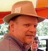 Paul J Granger