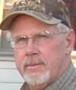 Bob Robinson