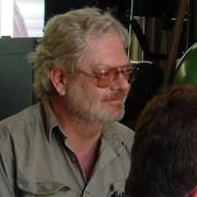 Lyle Brunckhorst