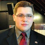 Patrik Ilijev