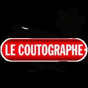Le Coutographe