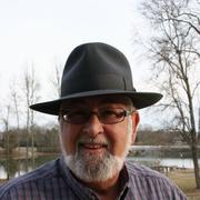 David Selph