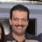 Rhamer Jimenez