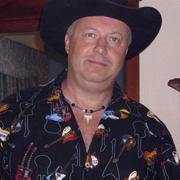 Michael Coxe