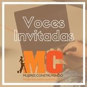 Voces Invitadas
