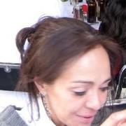 Renata Rodriguez
