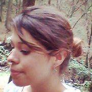 Aura Martínez