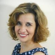 Mónica Moreno