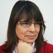 Andrea Collazo