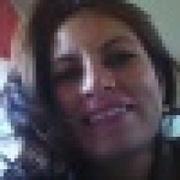 Luz Arcelia Madera