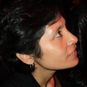 Maria V. Ortega Ramos