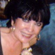 Marcela Gonzalez Chao
