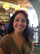 Veronica Reyes