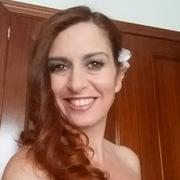 Isabel Cortés del Valle