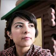 Mariana Lira