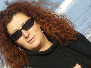 Patricia Menéndez López