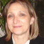 Mercedes Medina Leclere