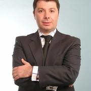Valentin Plamenov
