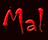 Mal Urwin