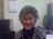 Evelyn Gorsline-Flamm (NFN)